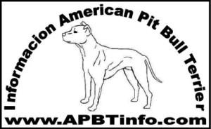 apbt-info-logo